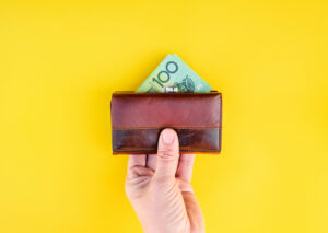Newcastle financial advice